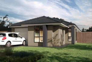 Lot 2414 Milling Road, Edmondson Park, NSW 2174