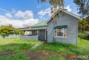 32 Bowen Street, Branxton, NSW 2335