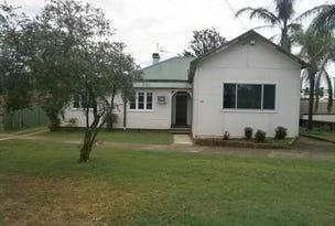 119 High Street, Taree, NSW 2430