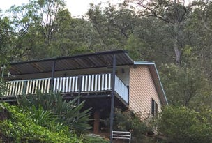 48 Singleton Road, Wisemans Ferry, NSW 2775