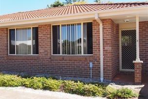 5/11 Bain Street, Wauchope, NSW 2446