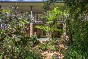 6 Thornbill Glen, Nambucca Heads, NSW 2448
