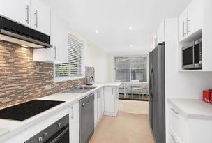 28 Dunrossil Ave, Watanobbi, NSW 2259