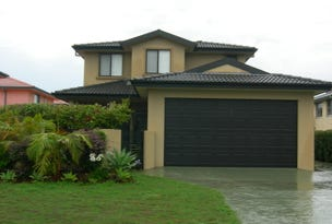 Tuncurry, address available on request