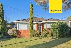 150 O'Sullivan Road, Leumeah, NSW 2560