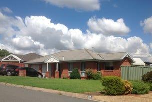 31  Unger Street, Albury, NSW 2640