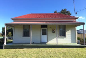 31 Russell Street, Casterton, Vic 3311