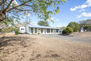 265 Roadvale-Harrisville Road, Roadvale, Qld 4310