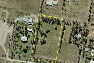Lot 909, Williams road, Oakey, Qld 4401