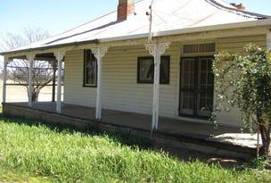 'Riversdale' RMB 644 River Road, Alfredtown, NSW 2650