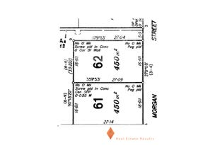 61 54 Morgan  Street, Bellbird Park, Qld 4300