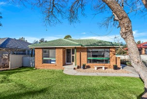 73 Cawdell Drive, Albion Park, NSW 2527