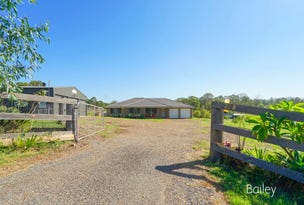 358 Bridgman Road, Singleton, NSW 2330