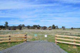 Lot 28 Mulwaree St, Tarago, NSW 2580