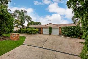 234 Brisbane Terrace, Goodna, Qld 4300