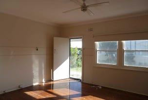 2/24  Helen Street, Forster, NSW 2428