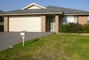 15 Undercliff Street, Cliftleigh, NSW 2321