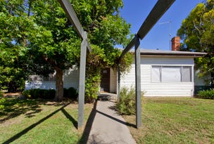 175 Albury St, Holbrook, NSW 2644
