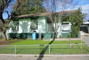 5 Smith Street, Seymour, Vic 3660