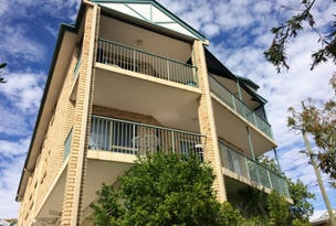 5/30 Ridge Street, Greenslopes, Qld 4120