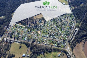 LOT 612 Proposed Road | Watagan Rise, Paxton, NSW 2325