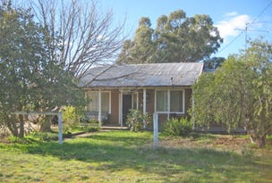 50 Livingstone Street, Mathoura, NSW 2710