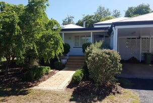 11 Vowles Street, Dalby, Qld 4405