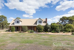 35 Calverts Lane, Gravelly Beach, Tas 7276