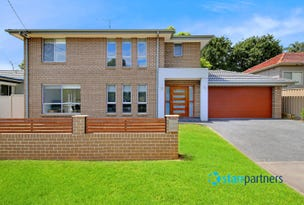 247 Piccadilly Street, Riverstone, NSW 2765