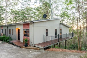 25 Harland Road, Mount Glorious, Qld 4520