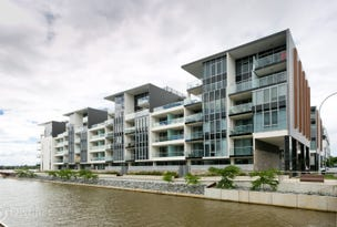 132/11 Trevillian Quay, Kingston, ACT 2604