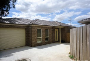 3 / 32 Selby Road, Warrnambool, Vic 3280