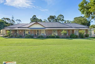 32 Coreen Place, Bonny Hills, NSW 2445