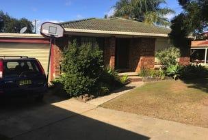 14 Leilani Cl, Casino, NSW 2470