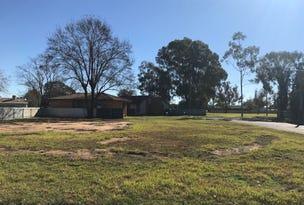 5 Parkinson Crescent, Griffith, NSW 2680
