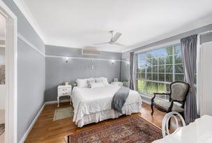 3 Valley View Drive, Bellingen, NSW 2454