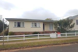 11 Spieker Street, Mount Lofty, Qld 4350