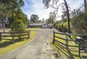 20 Sutton Gr, Branxton, NSW 2335
