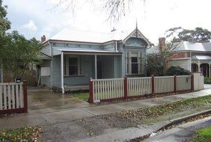 3/247 Napier Street, Bendigo, Vic 3550