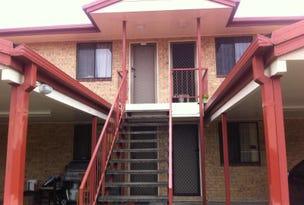 6/6 Rogers Crescent, Caboolture, Qld 4510