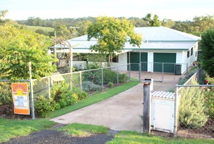 10 Collins Street, Proston, Qld 4613