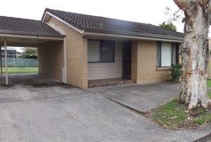 4/59 Hotham Street, Casino, NSW 2470