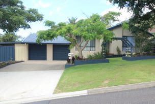 52 Waterview Cres, West Haven, NSW 2443