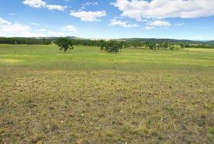 338 Blacksprings Road, Mudgee, NSW 2850