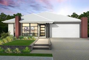 Lot 673 Courtney Loop, Oran Park, NSW 2570
