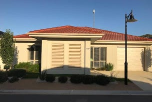 30 Masters Way, Moolap, Vic 3224