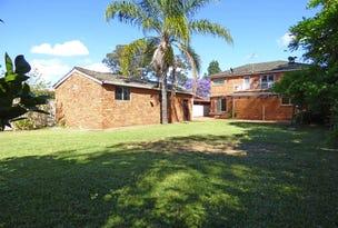 36 Leamington Rd, Telopea, NSW 2117