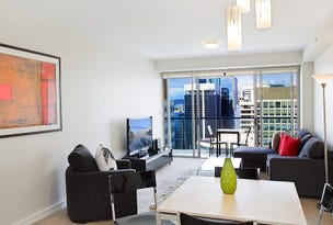 1112/77 Berry Street, North Sydney, NSW 2060