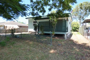 4 Lalroy Street, Beachmere, Qld 4510