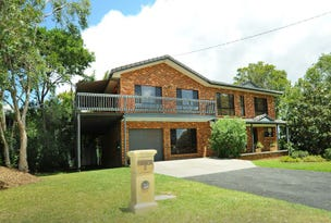 2 Fuller Street, Arrawarra Headland, NSW 2456